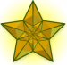 Star gold.png
